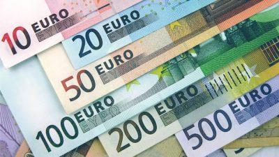 dj θεσσαλονίκη τιμές thessaloniki prices new djs team