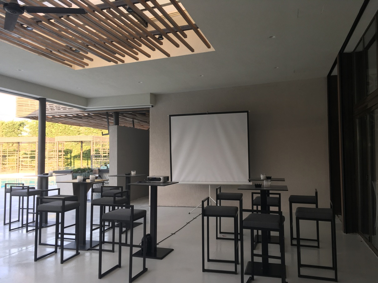 dj θεσσαλονίκη new djs' team ενοικίαση projector