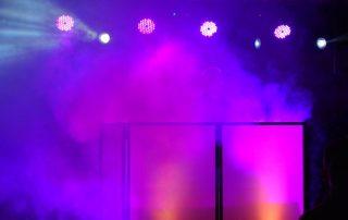 dj θεσσαλονικη new djs' team φωτισμός booth σχολικό party